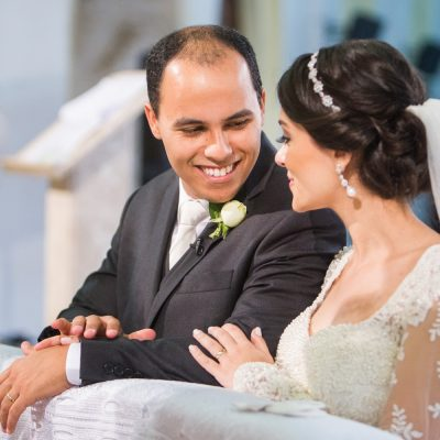 fotografia-de-casamento-bruno-guimaraes-wedding-photo-foto-video-amor-love-54